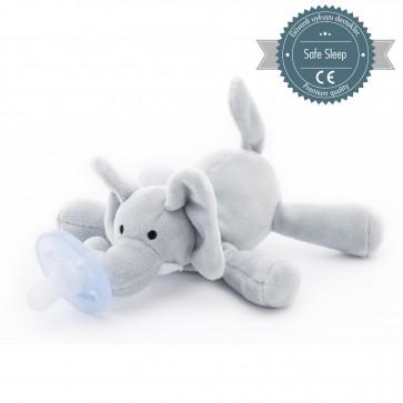 MiniKOiOi | Sleep Buddy | Olifant