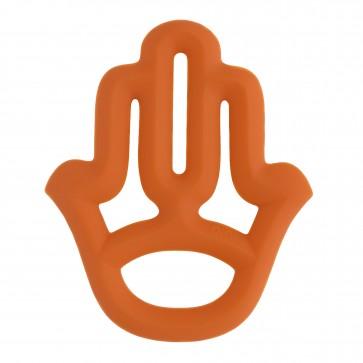MiniKOiOi | Bijtring | Oranje