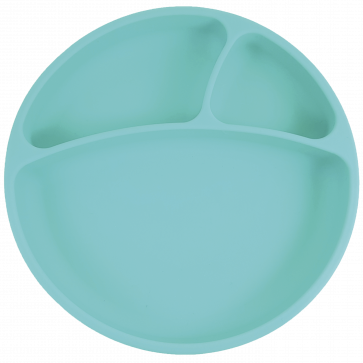 MiniKOiOi | Bord | Groen