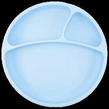 MiniKOiOi | Bord | Blauw