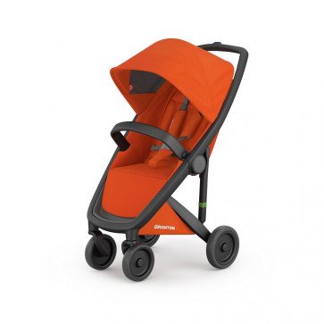 Greentom | Buggy | Upp Classic | Orange