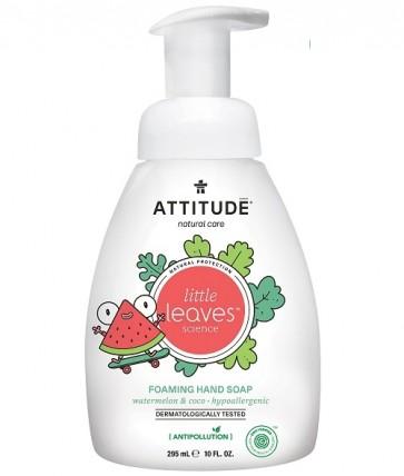 ATTITUDE | Little Ones | Handzeep | Pear Nectar | 295ml