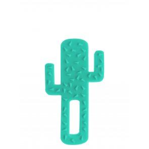 MiniKOiOi | Bijtring | Cactus | Groen