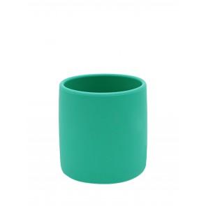 MiniKOiOi | Mini Cup | Groen