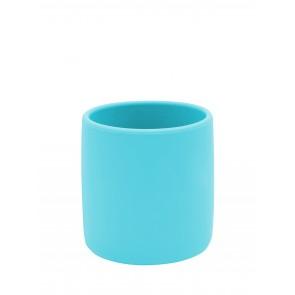 MiniKOiOi | Mini Cup | Blauw