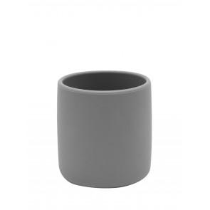 MiniKOiOi | Mini Cup | Grijs