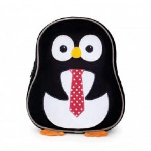 Apple Park | Rugzak | Pinguïn
