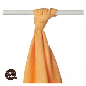 XKKO | Hydrofieldoek | Oranje | 90x100