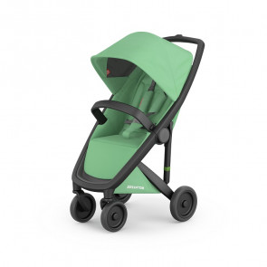 Greentom | Buggy | Upp Classic | Mint
