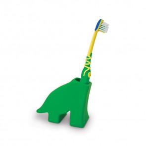 J-me | Tandenborstelhouder | Dino