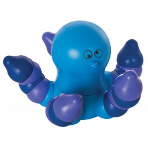 Ludus | Octopus