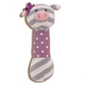 Apple Park | Organic Farm Buddies | Rammelaar Stick | Penny Pig