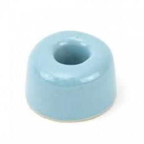 Hydrophil | Tandenborstel | Zacht | Blauw