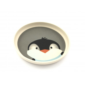 Yuunaa | Bord | Pinguïn