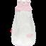 Slaapzakjes | 6-24 mnd | 90cm | Vichy Pink