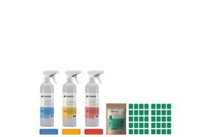 Ecopods   Starter Pack   S