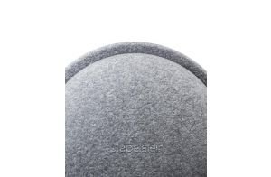 STAPELSTEIN | Grijs | 1 steen