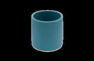 Grip Cup | Blue Dusk