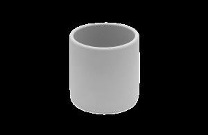 Grip Cup | Dark Grey