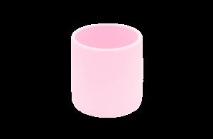 Grip Cup | Powder Pink