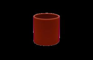 Grip Cup | Rust