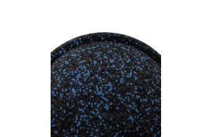 STAPELSTEIN | SAFARI | Schemerblauw | 1 steen