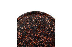 STAPELSTEIN | SAFARI | Oranje | 1 steen