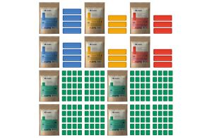 Ecopods   Refill Pack   L