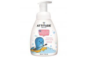 ATTITUDE | Little Ones | Handzeep | Parfumvrij | 295ml