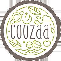 Coozaa babykleding